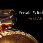 La Private Whisky Society se réunit !