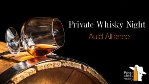 Pub FB PWN Auld Alliance