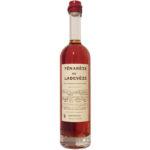 Armagnac Tenareze Ladeveze Folle Blanche 1992 56% – Note de dégustation