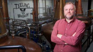 Distillerie Teeling