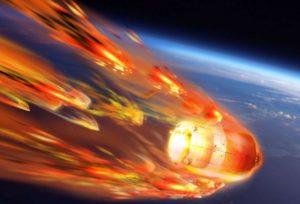 Tiangong-1 vient apprendre le chinois à l'Ecosse par la force – Poisson d'Avril