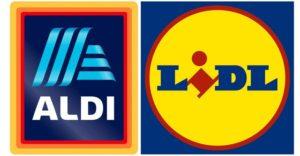 Les médailles d'or Aldi et Lidl, retour sur des récompenses qui font débat