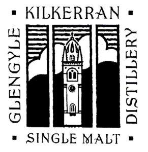 Distillerie Glengyle (Kilkerran)