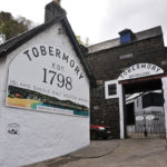 Distillerie Tobermory