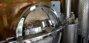 Distillerie Koval