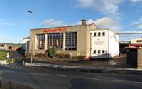 Distillerie Craigellachie
