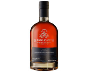 Glenglassaugh Peated Port Wood Finish 46% – Note de dégustation