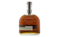 Woodfrord Reserve Double Oaked 43.2% – Note de dégustation