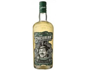 The Epicurean 46.2% – Note de dégustation