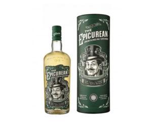 Les 6 Grandes Régions du Whisky en Ecosse
