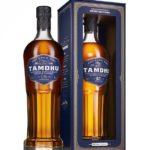 Tamdhu lance un 15 ans en édition limitée