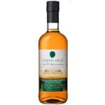 Green Spot Chateau Montelena 46% – note de dégustation