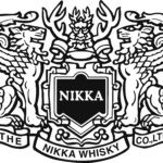 L'Histoire de Nikka