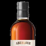 Aberlour Casg Annamh 48% – Note de dégustation