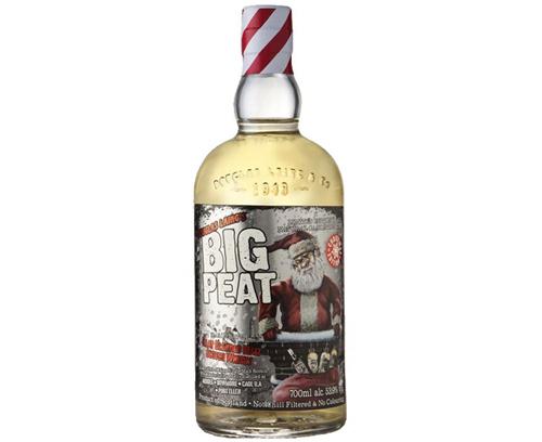 Big Peat Noël 53.9%