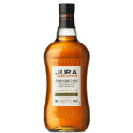 Jura 13 ans Two One Two 47.5% – Note de dégustation