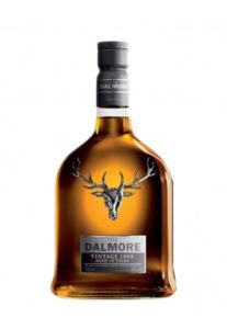 Dalmore 2008 Madeira Finish 46% – Note de dégustation