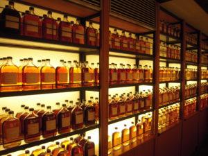 Distillerie Yamazaki