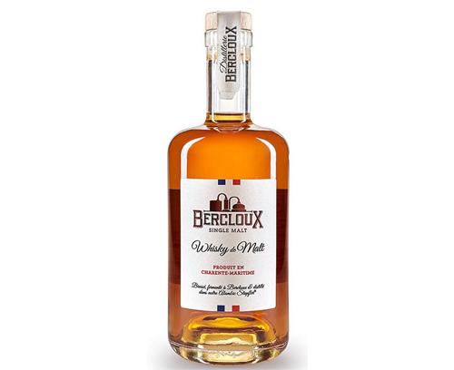 Bercloux 46%