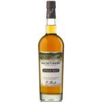 Miclo Welche's Whisky 43% – Note de dégustation