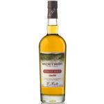 Miclo Welche's Whisky Tourbé 43% – Note de dégustation