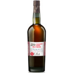 Miclo Welche's Small Batch Cherry 46.8% – Note de dégustation