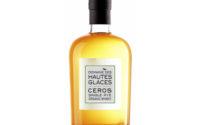 Domaine des Hautes Glaces Ceros Rye 53% – Note de dégustation