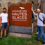 Tour de France des distilleries de Whisky – été 2020, le Sud