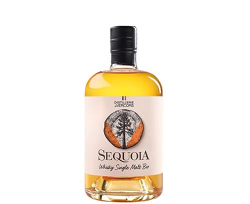 Sequoia 42%