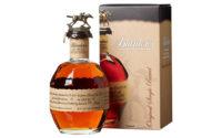 Blanton's Original Single Barrel 46.5% – Note de dégustation