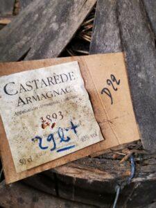 Castarède 1893