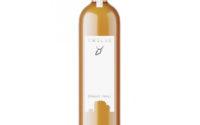 Twelve Albariza 53% – Note de dégustation