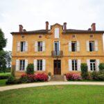 Castarède, la plus ancienne maison d'Armagnac