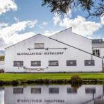 Distillerie Glenallachie