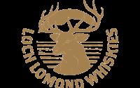 Distillerie Loch Lomond